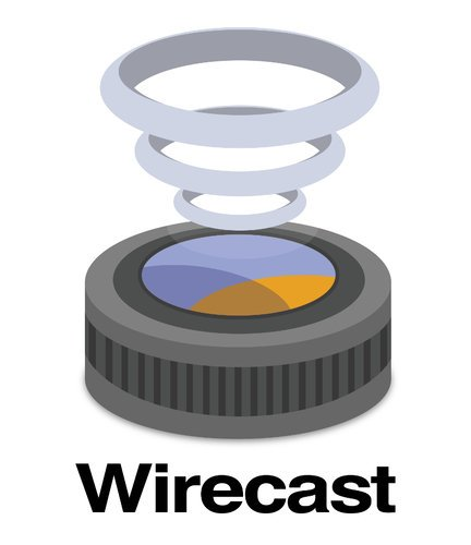 Telestream Premium Support Plan for Wirecast Pro, 1-Year Subscription WC-PRO-MS00