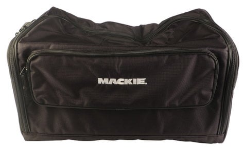 Mackie 0002843  Speaker Bag for C300 0002843