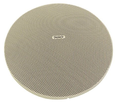 Tannoy 7900 1045 White Grille for CVS4 7900 1045
