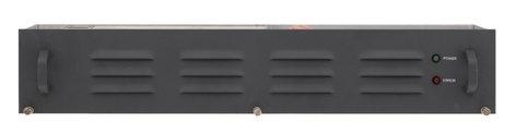 Kramer PS-1DN Redundant Power Supply for VS-3232DN and VS-6464DN PS1DN