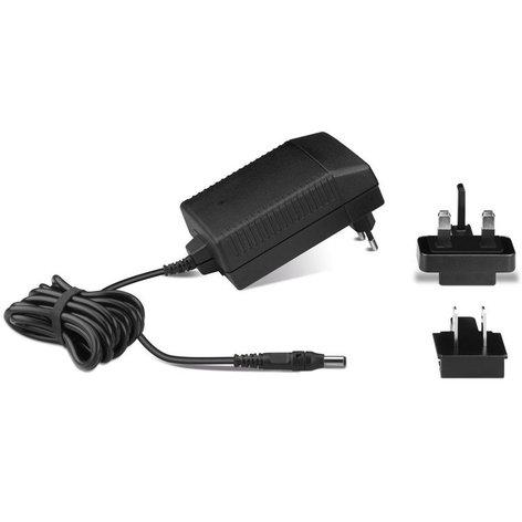 Sennheiser NT1-1-US 120V Power Supply for ASA1 Active Splitter NT1-1-US