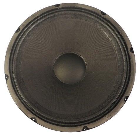 Behringer X77-31500-52068 Woofer for K3000FX X77-31500-52068