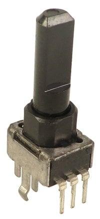 Behringer Y03-85241-01899 EQ Pot for DDM4000 Y03-85241-01899