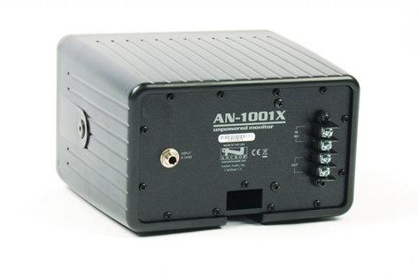 Anchor AN1001X+ Passive Extension Speaker AN1001X+