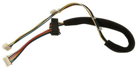 Korg CAV0010115 Joystick Wiring Harness for PA300, PA600, PA700 CAV0010115