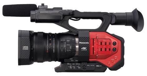 Panasonic AGDVX200PJ AG-DVX200PJ AGDVX200PJ
