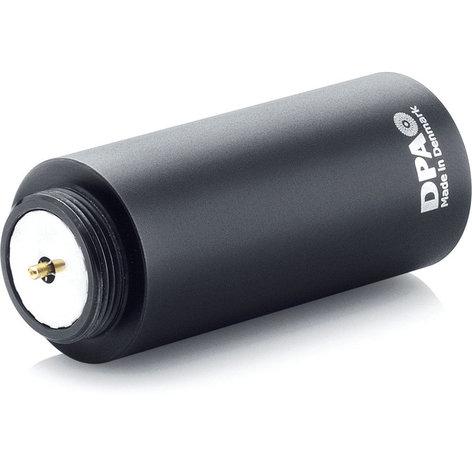 DPA Microphones MMP-C  d:dictate™ Compact Microphone Preamp MMP-C