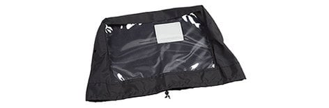 Rosco Laboratories Silk 210 Nylon Rain Cover 294115040000