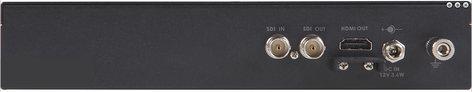 Datavideo Corporation VS150 Waveform Monitor/Vectorscope VS150