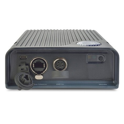 Clear-Com FreeSpeak II-19 Intercom Active Antenna FSII-TCVR-19-US