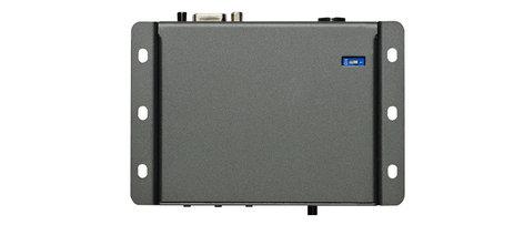 Gefen Inc EXT-VGAA-HD-SC VGA & Audio to HD Scaler/Converter EXT-VGAA-HD-SC