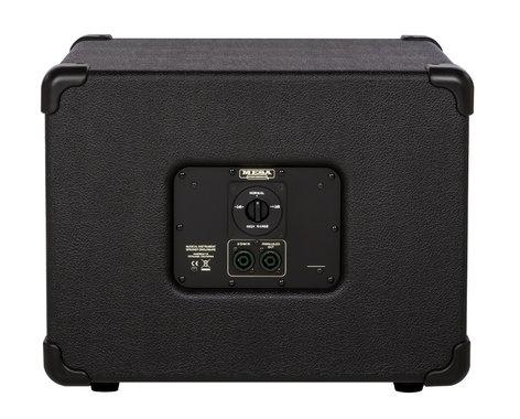 "Mesa Boogie Ltd Subway Ultra-Lite 1x12 1x12"" 300 W (8 Ohm) Bass Cabinet SUBWAY-1X12"