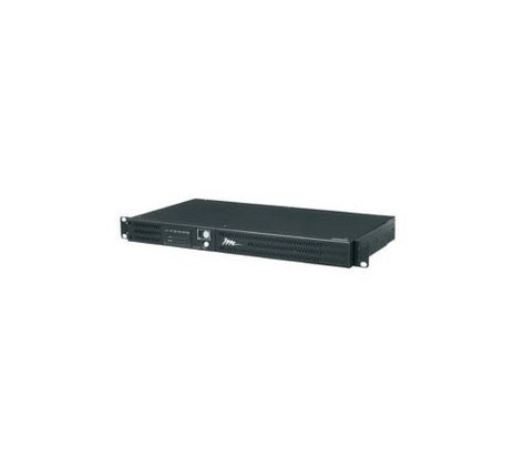 Middle Atlantic Products UPS-S500R  Standard UPS, 500 VA  UPS-S500R