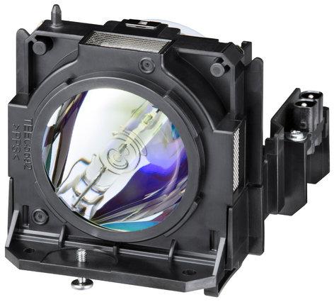 Panasonic ET-LAD70 Single Replacement Lamp for PT-DZ780 Series Projectors ETLAD70