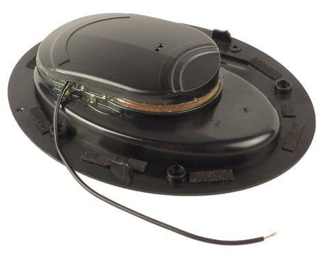 Sennheiser 531465  Transducer with Baffle for HD 380 531465