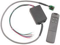 Chief IR10 Infrared Remote Control IR10