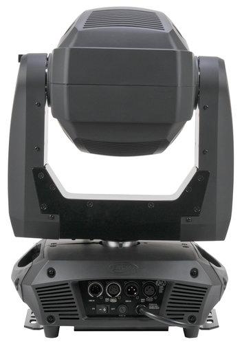 Elation PLATINUM-SPOT-III Platinum Spot III LED Spot Fixture with Motorized Zoom PLATINUM-SPOT-III