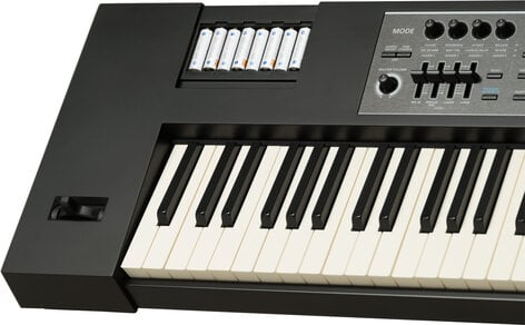 Roland JUNO-DS88 88-Key Synthesizer/Arranger JUNO-DS88
