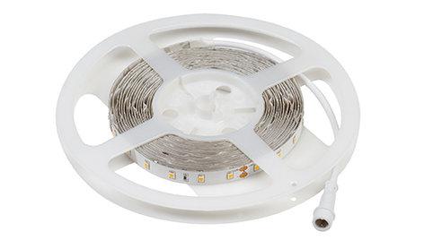 Rosco 293221150005 RoscoLED Static White Tape - 5600K - 5M Reel 293221150005