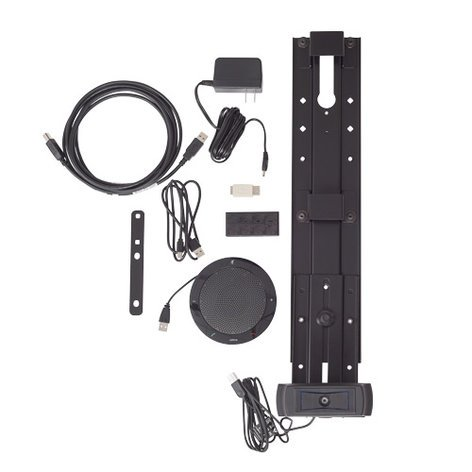 """Chief FCA800V  Fusion Above/Below ViewShare Kit for Displays 37"""" to 70"""" FCA800V"""