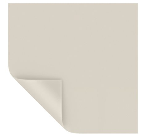 Da-Lite 35478  Heavy Duty Fast-Fold Deluxe Replacement Surface 10 x17 35478
