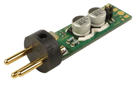 AKG 2955M06030 Main PCB for HSC-PA 2955M06030