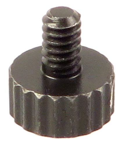 Fujinon Inc 16B9588930 Focus Set Screw for HF25HA-1B 16B9588930