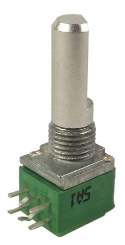 PreSonus 112-RD902F-C10K-A Presonus Mixing Console C10K Pot 112-RD902F-C10K-A