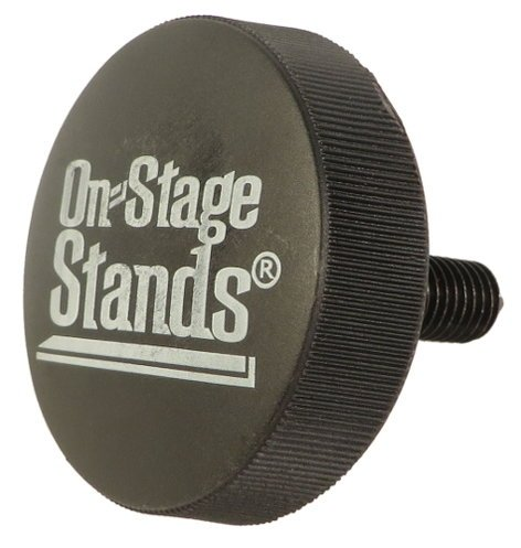 "On-Stage Stands 40320/KNOB  1"" Leg Housing for LS-SS7770 40320/KNOB"