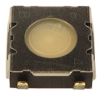 Panasonic EVQQW101M  Zoom Switch for AG-HVX200P EVQQW101M