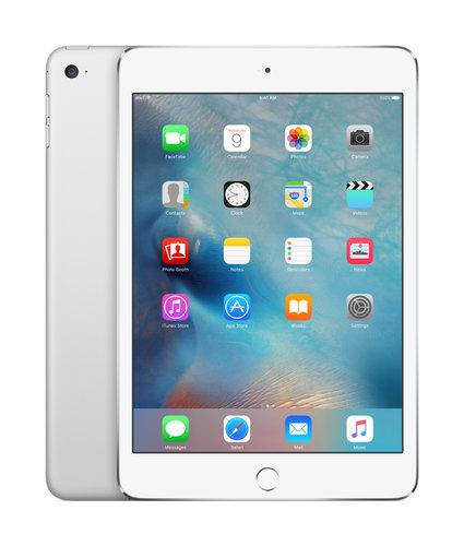 """Apple iPad mini 4 with 7.9"""" Retina Display, Wi-Fi, and 128 GB Onboard Storage IPAD-MINI-4-WIFI-128"""