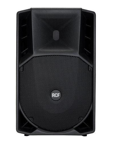 "RCF ART 732-A 2-Way 12"" Active Speaker System ART-732-A"