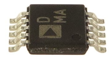 Yamaha YA788A00  IC for IMX644 YA788A00