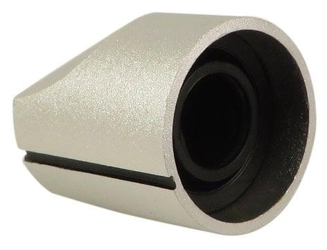 DBX 34-0168-A  Drive Knob for 376 34-0168-A
