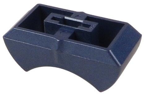PreSonus 630-SL0003B  Blue Fader Knob for StudioLive 24.4.2 630-SL0003B