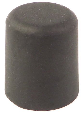 Roland 5100009445 Function Knob for SPD-30 5100009445