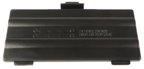 Roland 5100025802 Battery Cover for Micro Cube, Mobile Cube, Micro Cube Bass RX 5100025802
