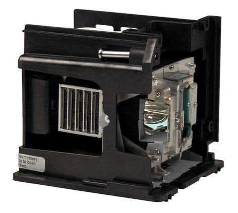 Optoma BL-FP370A  P-VIP 370W Replacement Lamp BL-FP370A