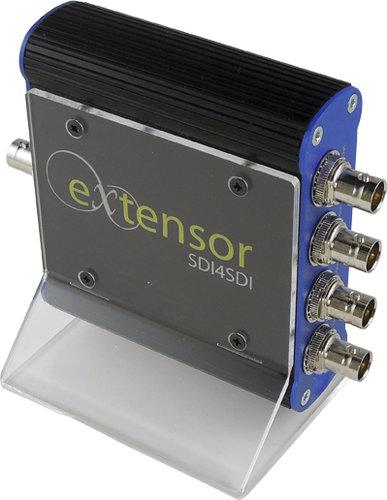 Vitec Extensor SDI4SDI 1x 4 HD-SDI DA SDI4SDI