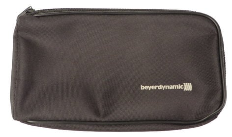 Beyerdynamic 329460  Gig Bag Pouch for M 88 Mic 329460