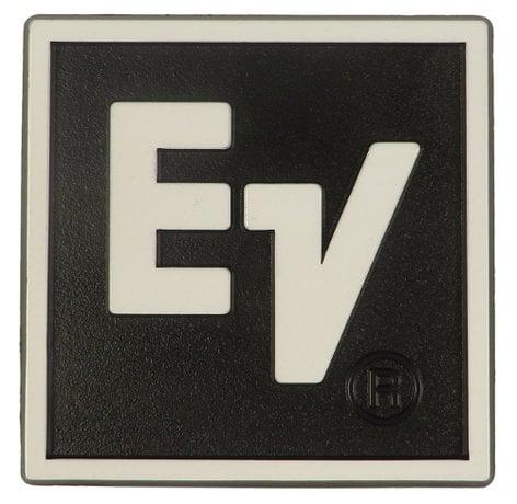 Electro-Voice F.01U.278.400 Grille Logo for SX100, SX200, and SX300 F.01U.278.400
