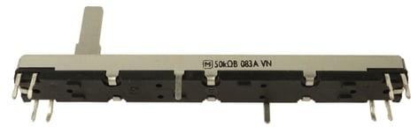 Yorkville 4488 Master EFX Fader for PM22 4488