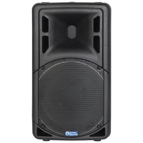 "Atlas Sound SMP-12  12"" 2-Way Passive Speaker SMP-12"
