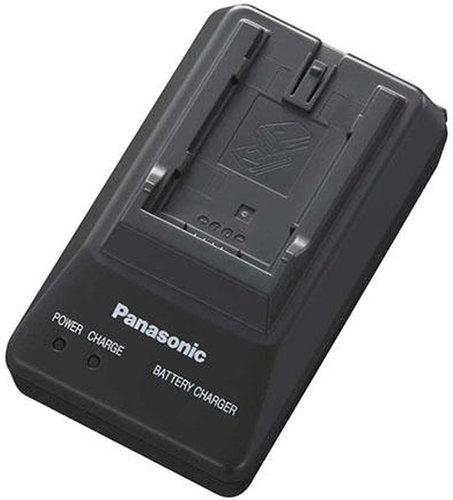Panasonic AG-B23P AC Battery Charger AGB23P