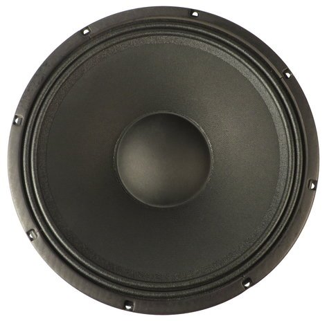 """QSC SP-000182-TS 12"""" Woofer for KW122 and K12 SP-000182-TS"""
