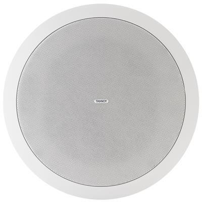 "Tannoy CMS 503ICT BM Speaker, 5"" ICT Driver, White  CMS503ICTBM"