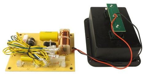 JBL 5011408 JBL Speaker Crossover 5011408