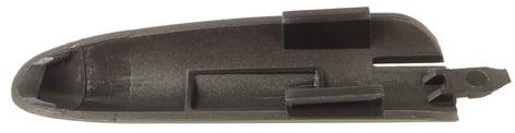 AKG 2931Z13020 Battery Cover for HT 450/D5 2931Z13020