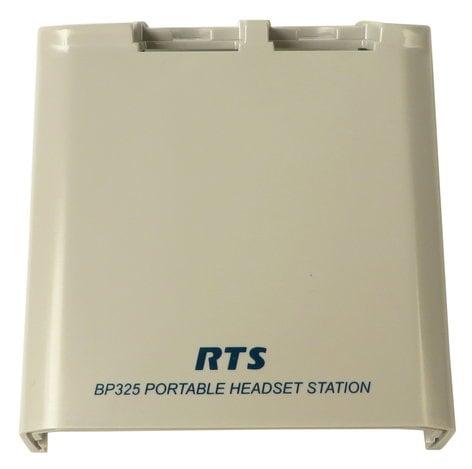 RTS F.01U.110.909  Front Case for BP-325 F.01U.110.909