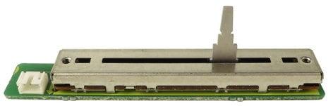Pioneer DWX2541 Pioneer Mixer Crossfader DWX2541
